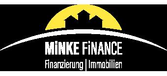 minkefinance.de